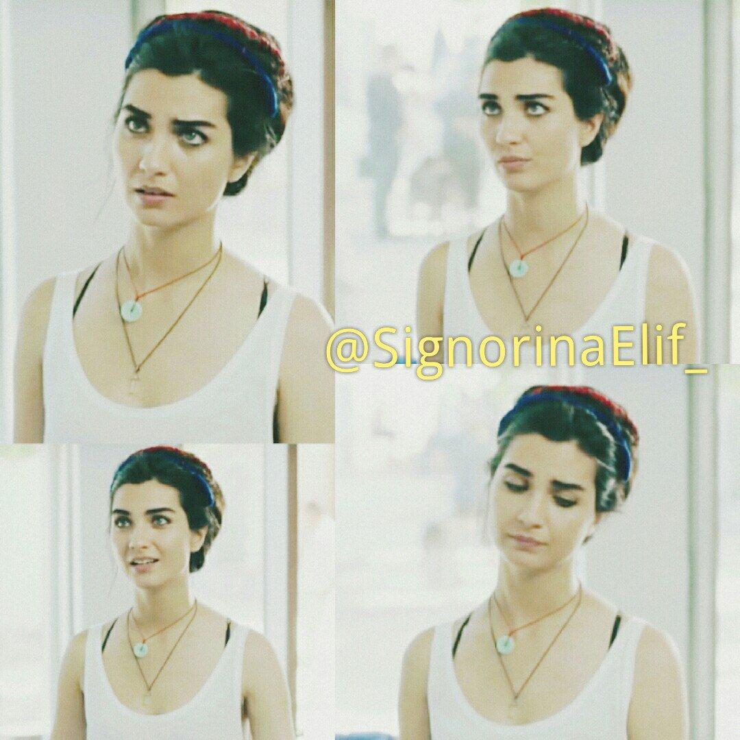 Elif Denizer Demir 🇦🇷's photo on POR SIEMPRE KPA