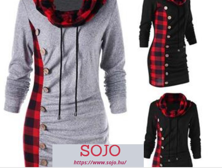 #fashionblogger #fashionista #fashionable #fashionstyle #fashionblog #fashiongram #FashionAddict #fashionweek #fashiondiaries #fashionpost Fashion is part of our culture, and it's about more than just a pretty dress Read more at.https://www.sojo.hu/