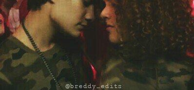 Nancy♡||'s photo on jalonso vs breddy