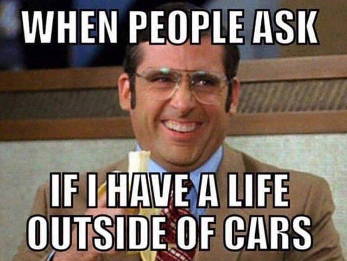My life in a nutshell #Racing #racelife #trucks #FridayFun #trucks #sprintcar<br>http://pic.twitter.com/oTNGVCTeUY