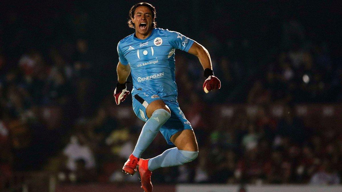 Futbol Picante's photo on Lobos BUAP