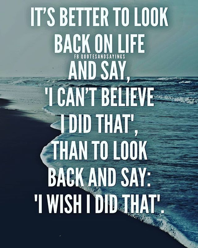 Motivational Quotes on Twitter: \