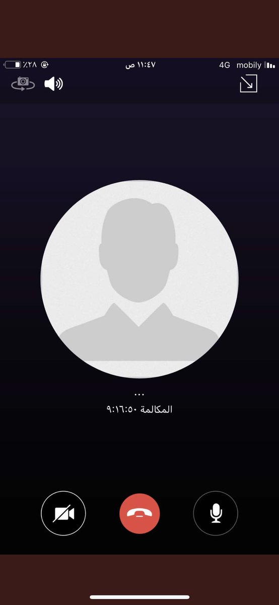 شغف&'s photo on #ودي_الليله_يكون