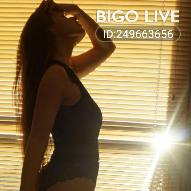 OMG! You have to see this. #BIGOLIVE.   https://t.co/m1YtfAj3lL https://t.co/bVjendBP74