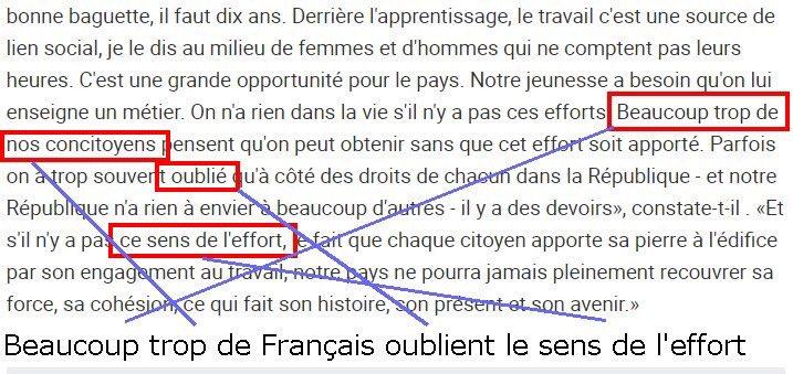 Olivier Ubéda's photo on Fillon