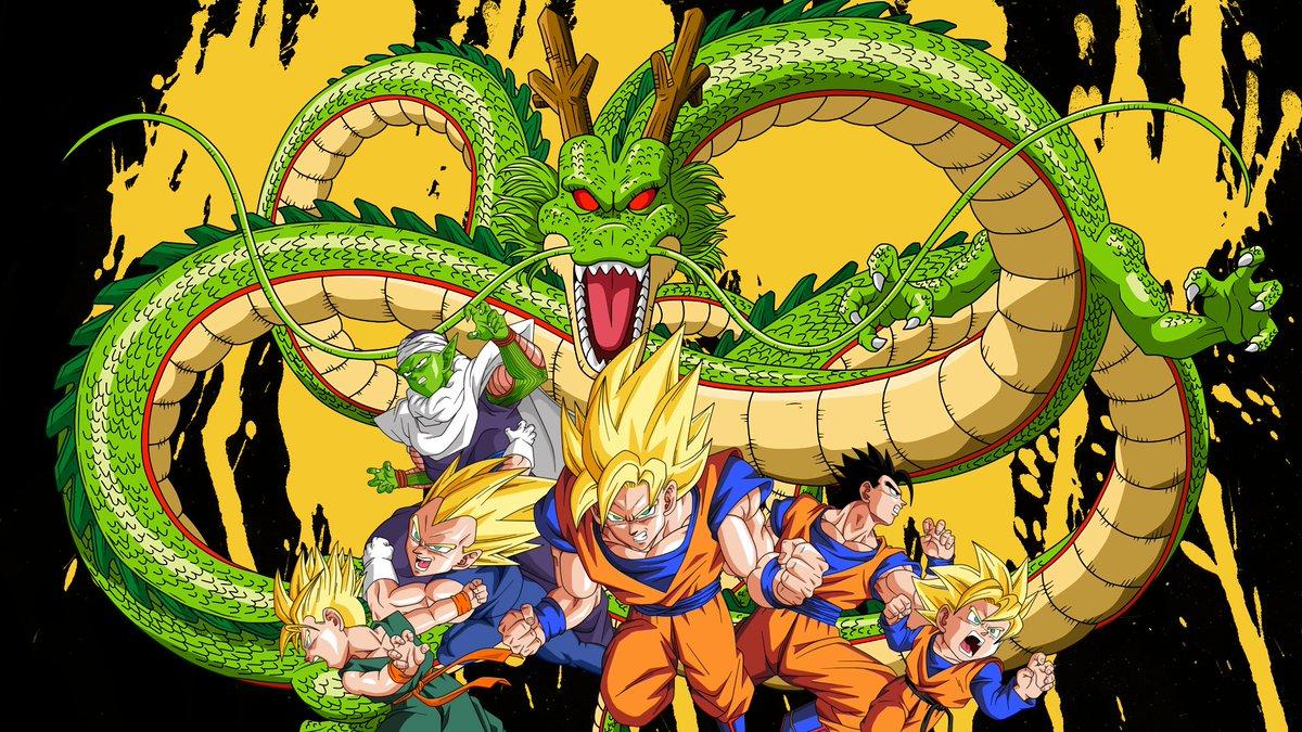 Dragon Ball Z Hoodie's photo on Dragón Ball