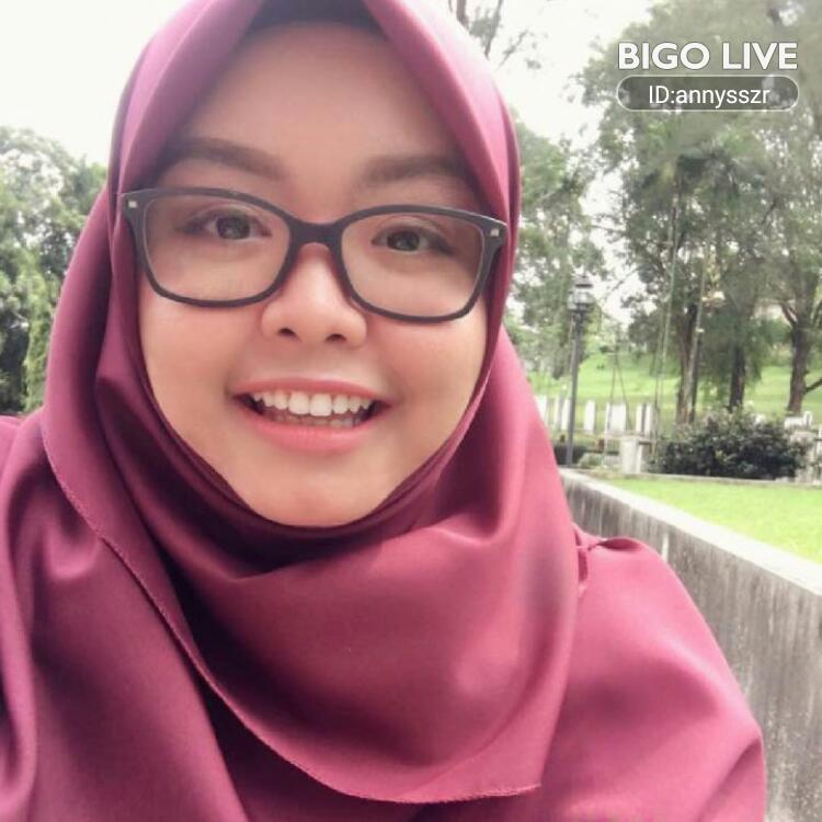 OMG! You have to see this. #BIGOLIVE.   https://t.co/ltyDe6ukbZ https://t.co/1oliFepN2X