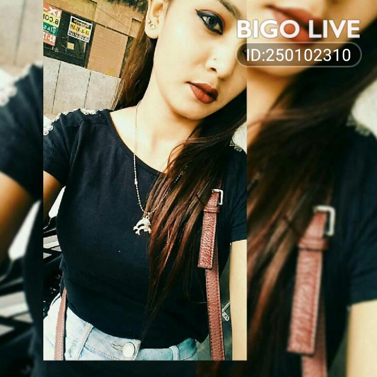 OMG! You have to see this. #BIGOLIVE.   https://t.co/MX53iWY597 https://t.co/WcIUwg3iqH