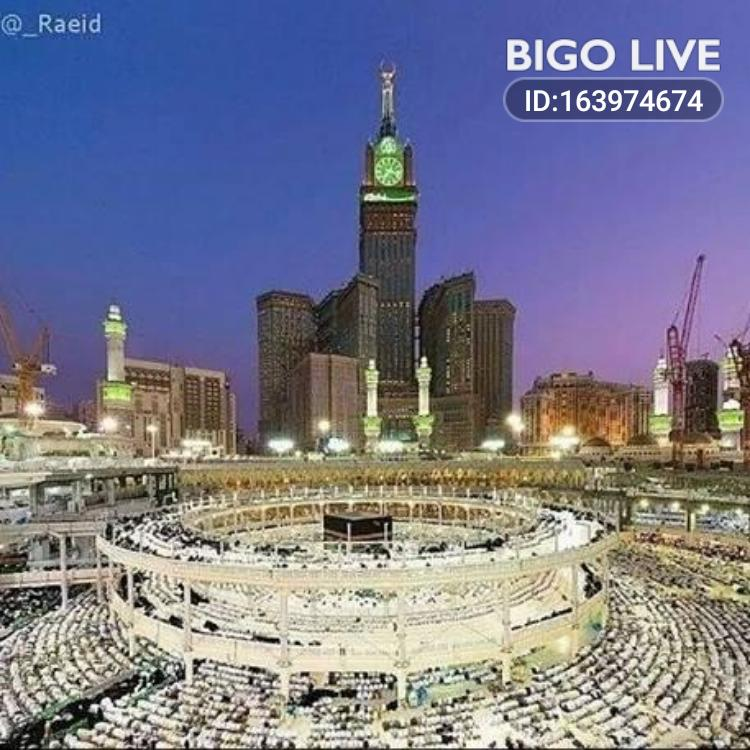 OMG! You have to see this. #BIGOLIVE.   https://t.co/lMSjS5zPTp https://t.co/sPgcHaw5WN
