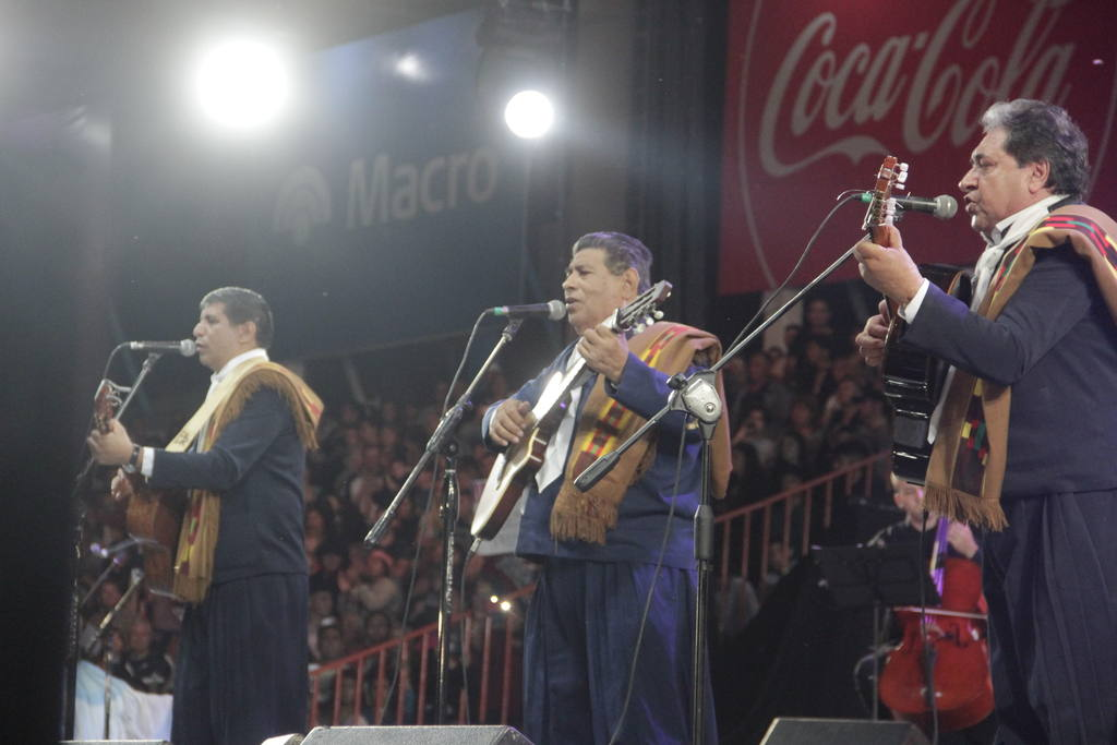 CbaInteriorInforma's photo on manseros