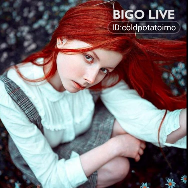 OMG! You have to see this. #BIGOLIVE.   https://t.co/2hK5Yscm2f https://t.co/hQO1vbww1P