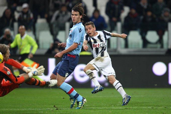 Le sfide tra Bologna e Juventus in #CoppaItalia 🏆 raccontate in questa speciale puntata di History ⚽️ On demand, qui 🧐 Foto