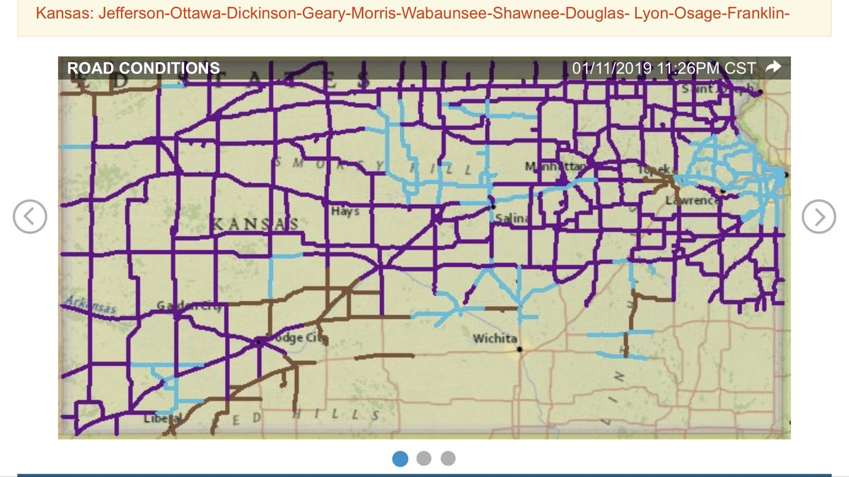 kandrive hashtag on Twitter on 511 kansas map, stafford county historical map, linn county iowa map, blue valley csd map, ks turnpike map,
