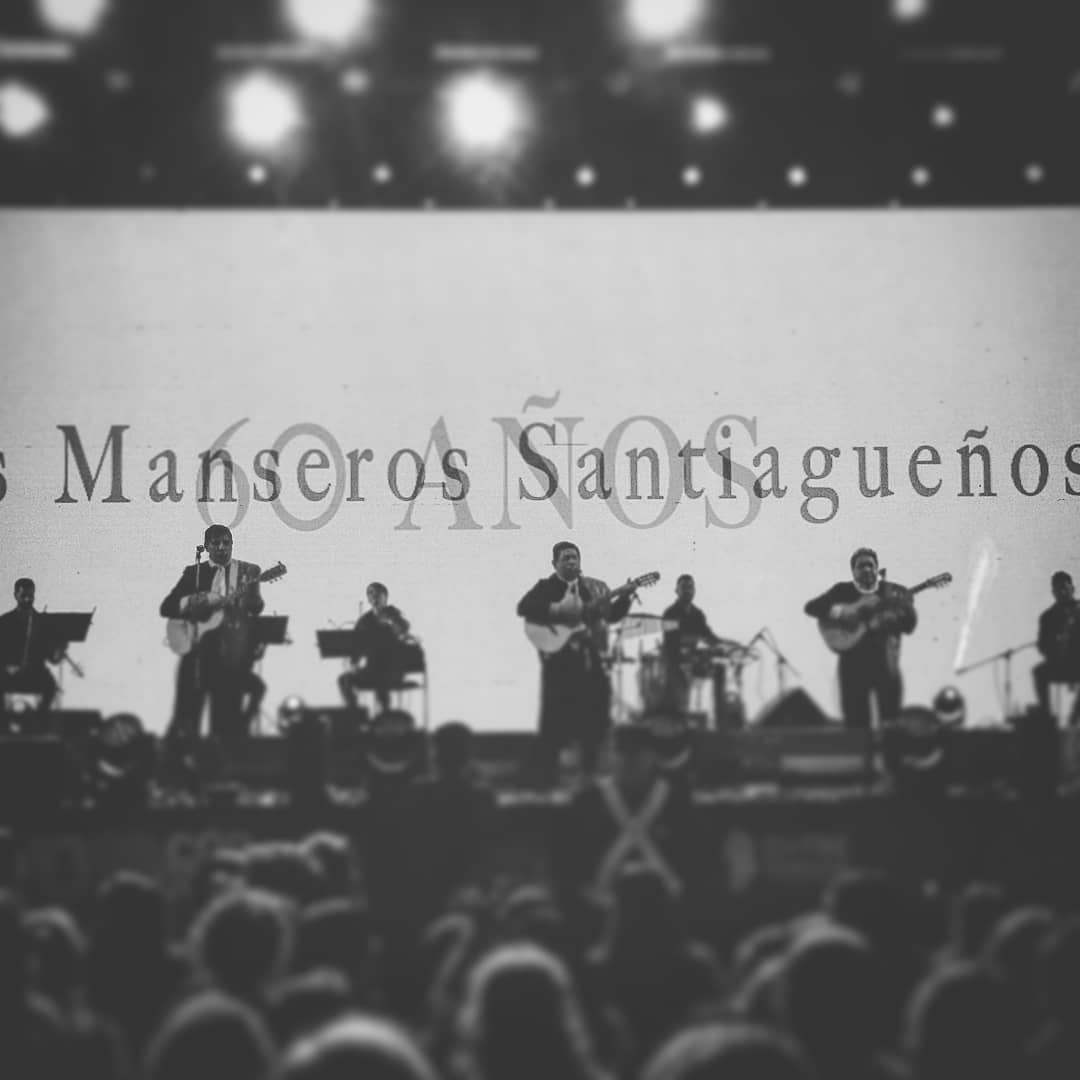 Carlitos's photo on manseros