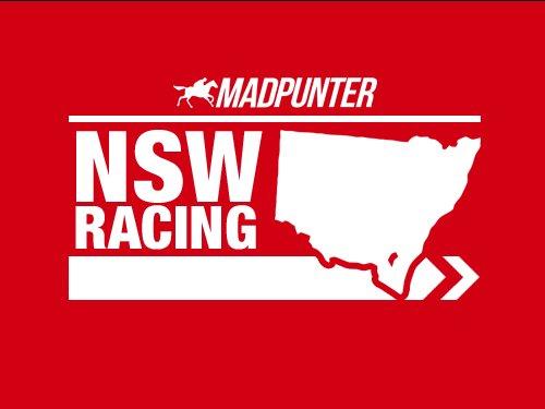 madpunter.com.au's photo on Randwick