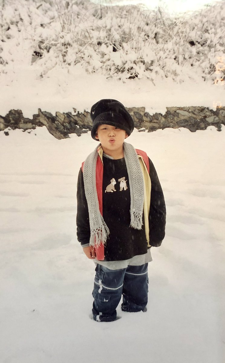 กังเป็นหมี's photo on #วันเด็กแห่งชาติ