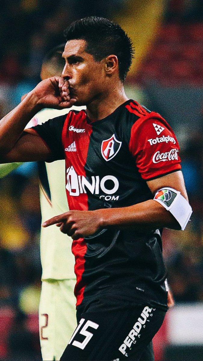Hincha Futbol's photo on Osvaldo Martínez