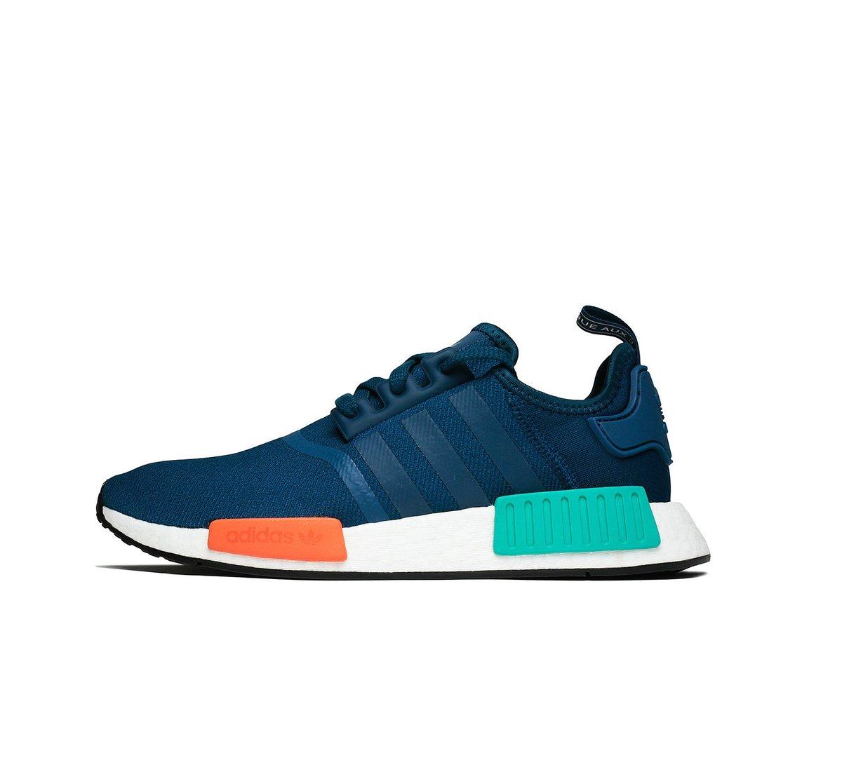 7762e8ac26337 Sneaker Shouts™ on Twitter