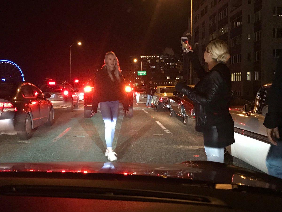 Heather Redman's photo on #viaduct