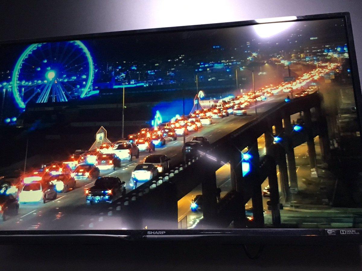 Jordan Steele's photo on #viaduct