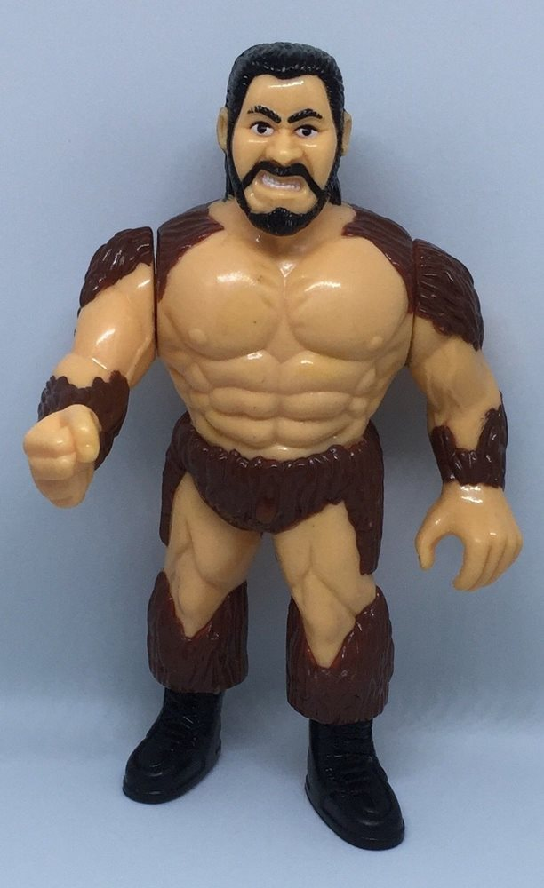 @MajorWFPod are you are how much the hasbro Giant Gonzales looks like @HeyHeyItsConrad ?