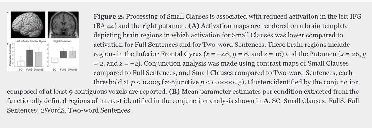 pdf A Critical