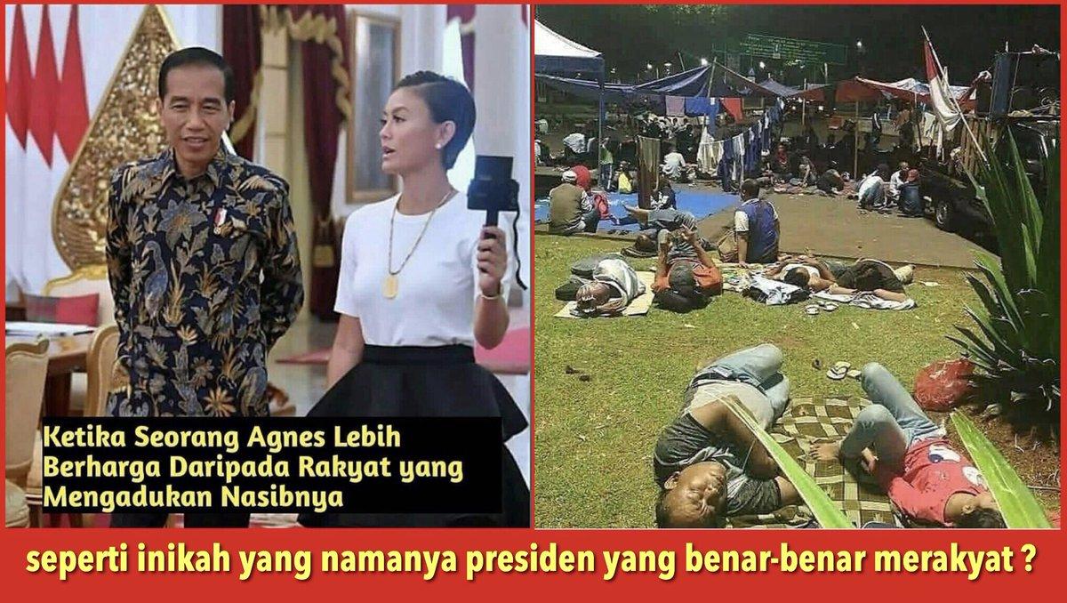 J.S. Prabowo's photo on Día 12