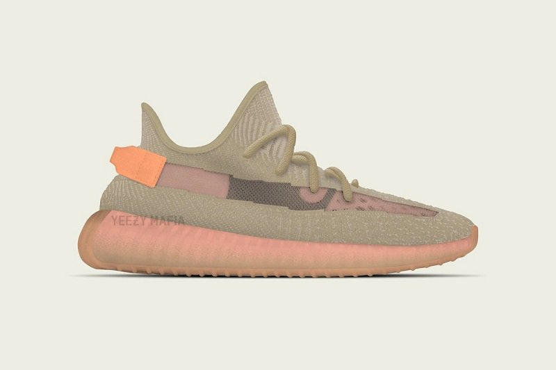5cd0b9d073203 Best Fake Yeezys -  Yeezy com ru Twitter Profile and Downloader