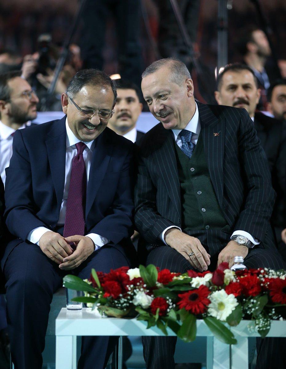 Mehmet ÖZHASEKİ #fan's photo on #SonraDöndümDedimKi