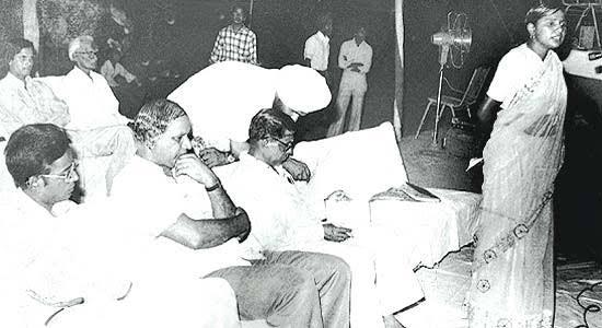 Narendra Modi - Prabhakar Singh  ЁЯЗоЁЯЗ│'s photo on #AkhileshYadav