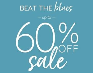 BargainBuys4BusyMums's photo on Code 60