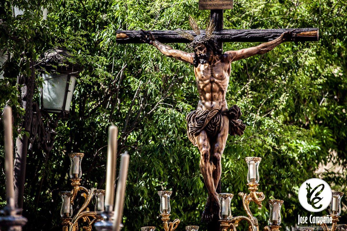 Hermandad de Nervión's photo on Jn 3