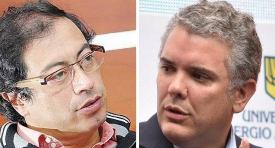 Ultima Hora Noticias's photo on Duque