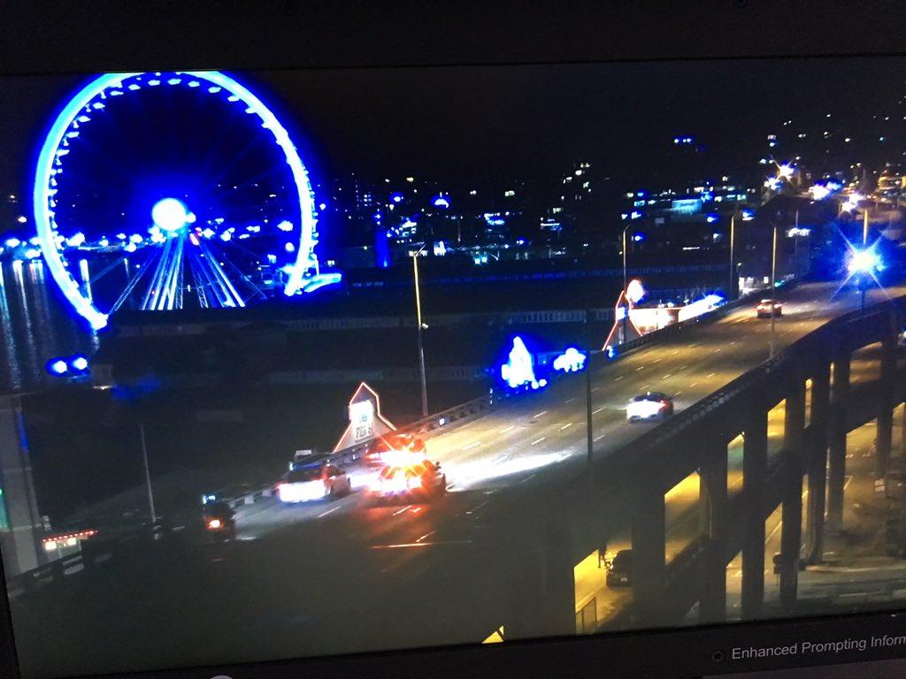 Lori Matsukawa's photo on #viaduct