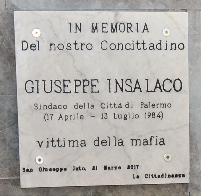 lapidariamente's photo on #12gennaio