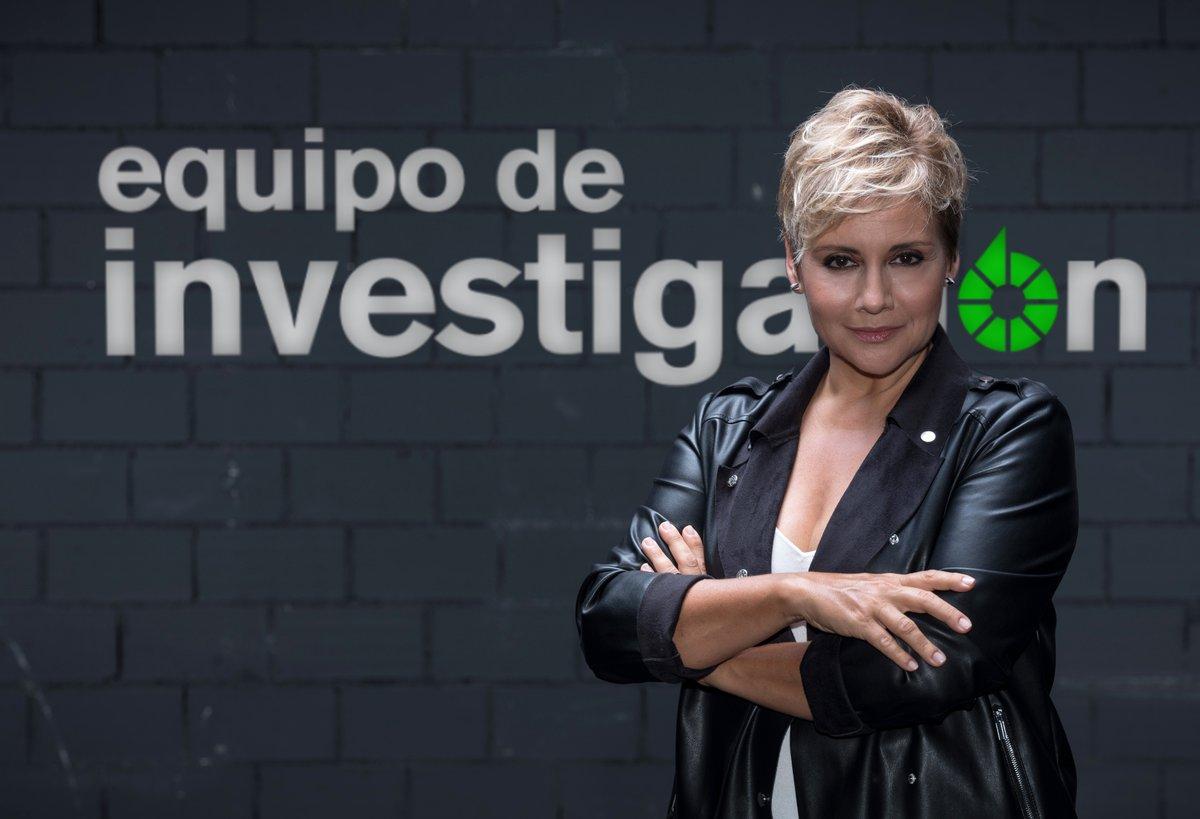 objetivotv's photo on #EquipoCrimenAlmonte