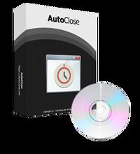 تحميل AutoClose Pro 2020