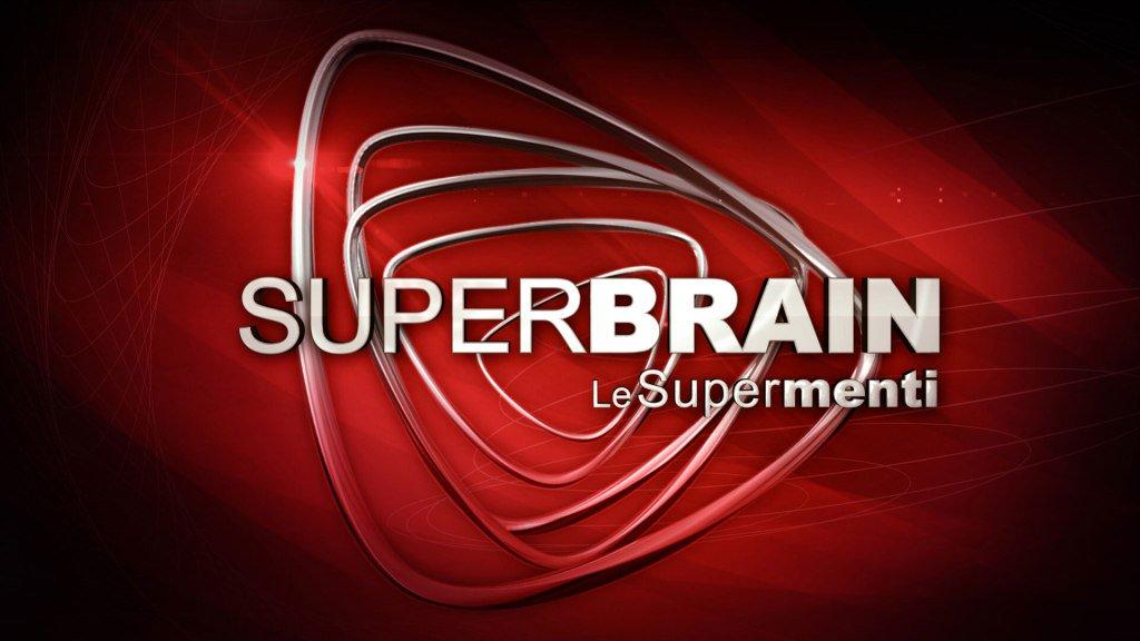 SuperGuida TV's photo on #emmamarrone