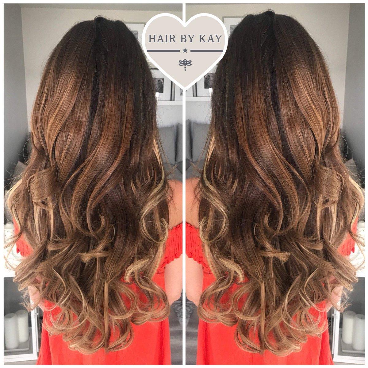 beautiful hair extensions essex