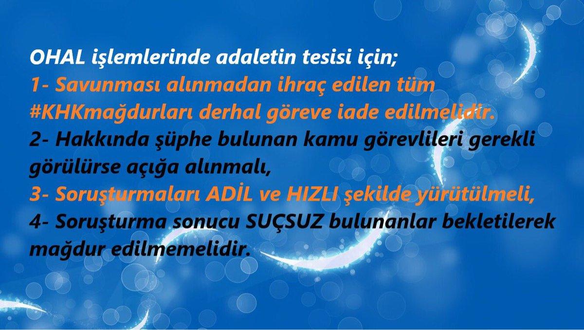 P.M. Süleyman's photo on #ensevdiğimdizi