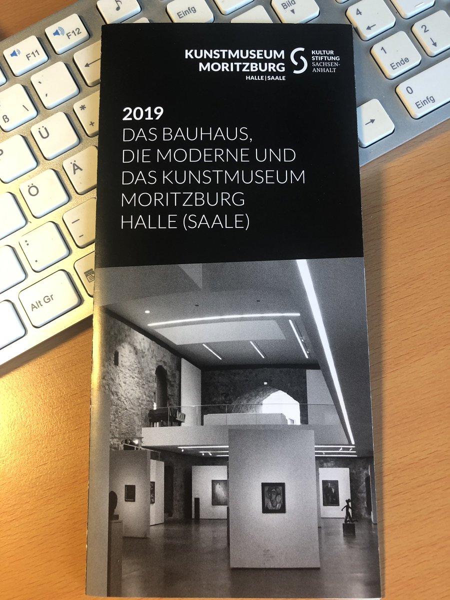 Eta E Helten's photo on #Bauhaus