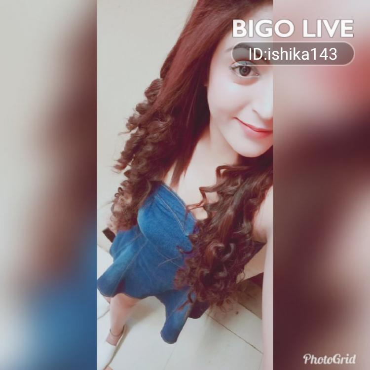 OMG! You have to see this. #BIGOLIVE.   https://t.co/cHX0c8WbIy https://t.co/Uf2Gu4NHP3