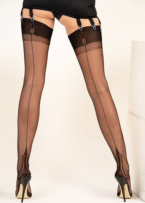 a050d7bbb UK Tights on Twitter