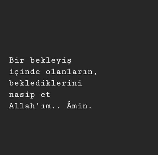 #MahkumaYasaSandığaOy Amin <br>http://pic.twitter.com/UcovRnYCEb