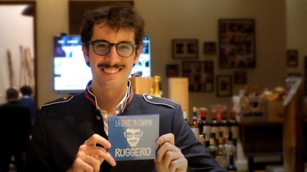 Milko Chilleri's photo on ruggero