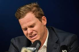 #SteveSmith to have surgery is trending on #twitter My first thought was he was going to have his backbone rebuilt ...  #CricketCheats #CricketAustralia<br>http://pic.twitter.com/4JV4pe0j1a