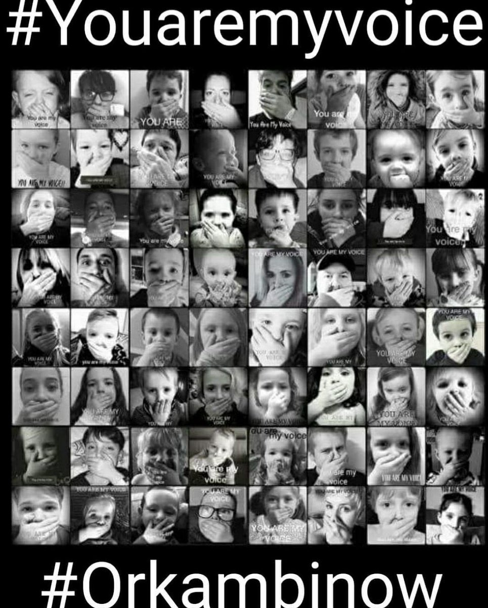 I was wondering @MattHancock how you would feel if one of your children had #CysticFibrosis and was being denied life saving medicine? Is it ok by you the parent that children are denied? #HighQualityHealthcareForALL #ShowThemYouCare #PrecisionMedicine #Prevention <br>http://pic.twitter.com/p3vdxmXUoS