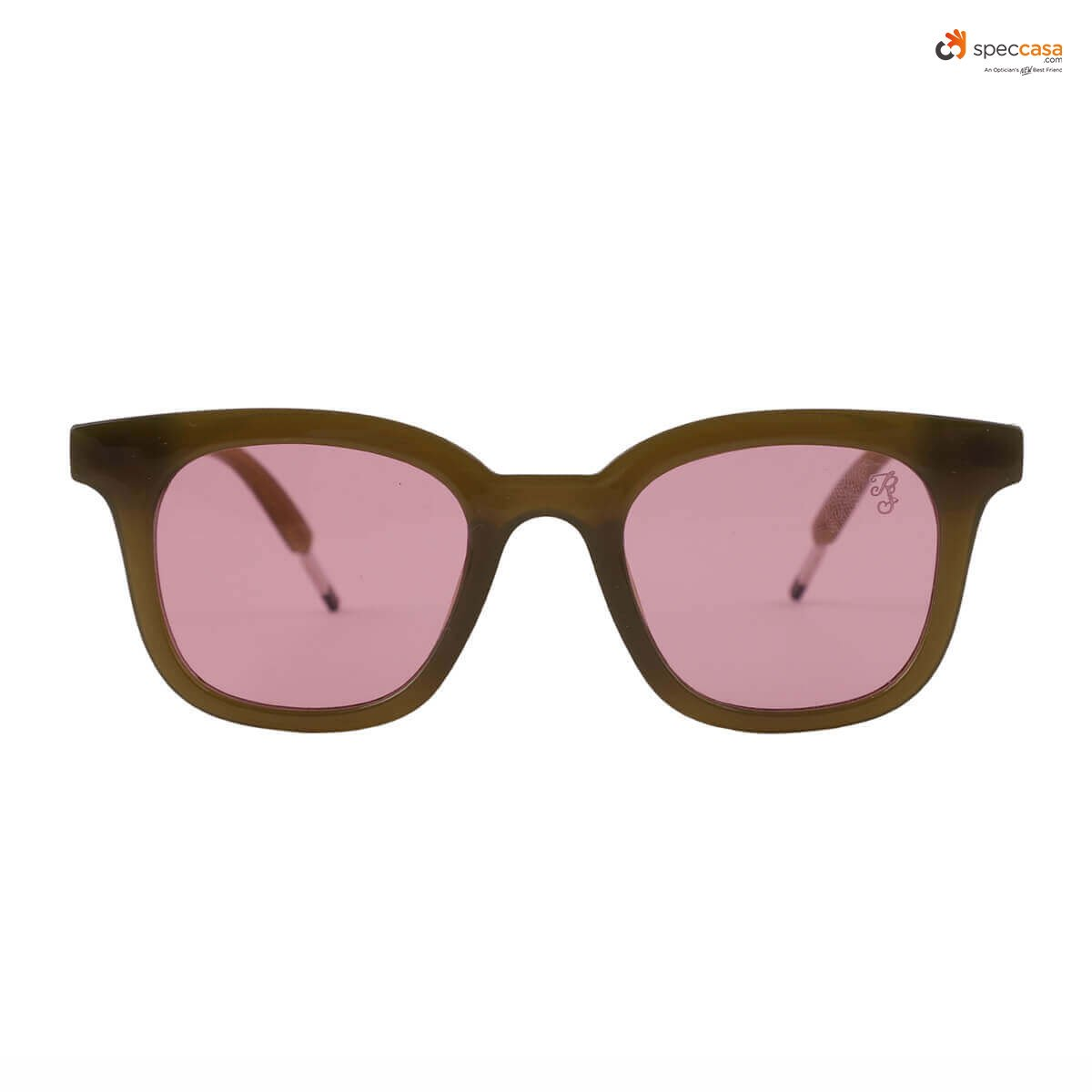 c3fc081efa3 Speccasa Eyewear ( speccasa)