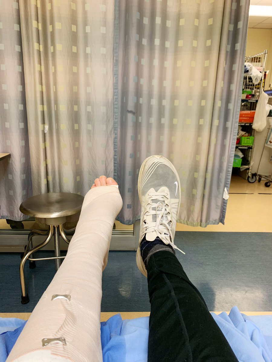 ebook Psychiatry of Intellectual Disability: A