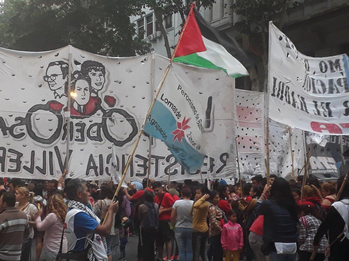 Juan Camilo Lenis ⚔'s photo on #MarchaDeAntorchas